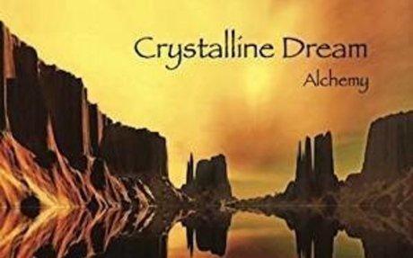 Crystalline Dream - Alchemy - Amazon.com Music
