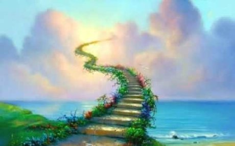 Led Zeppelin - Stairway To Heaven Favorite Song