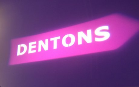 Dentons Announces 7 Law Firm Tie-Ups at Once