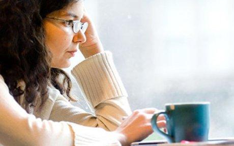 Brief diversions vastly improve focus, researchers find