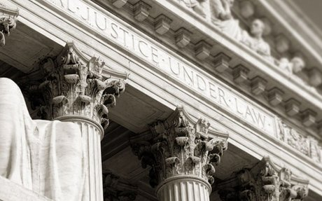 Long Island Franchise, Real Estate, Landlord Tenant Lawyer -Warren S. Dank