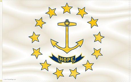 Rhode Island Land Surveyors (RISPLS)