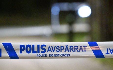 Polisen ska leta papperslösa på jobbet
