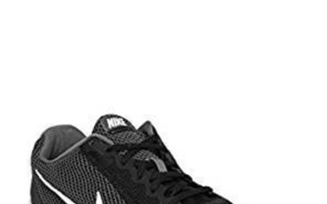 Nike Men's Revolution 3 Mesh Sports Shoes: Buy Online at Low Prices in India - Amazon.in