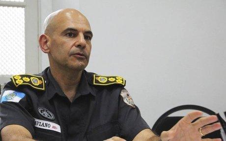 'Convênios para cessão de policiais deram fôlego à PM', diz comandante-geral da corporação