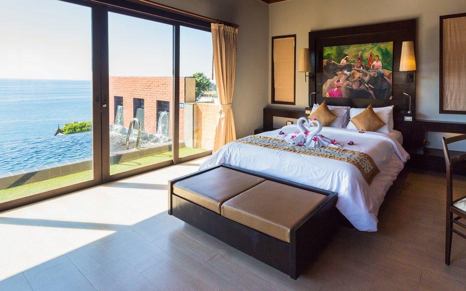 Phuket Hotel Deals | Ayara Kamala Resort | Special Offer Hotels