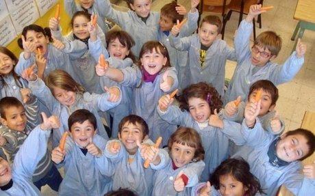 L'impacte de la neurociència a les aules