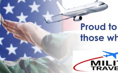 Easy Travel Loans For Military Personals