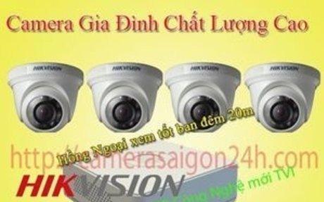 LẮP ĐẶT CAMERA QUAN SÁT giá rẻ camera giám sát chất lượng full hd 1080p dịch vụ uy tín