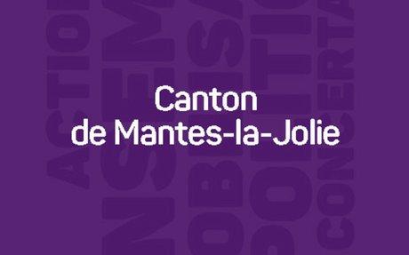 Mantes-la-Jolie : 3 500 m de jardins dans la ville à se partager