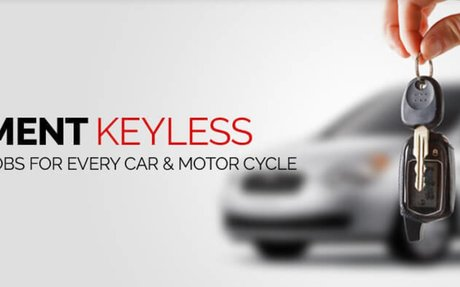 24 Hour Locksmith Services in Orlando FL by Car Keys Replacement