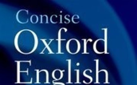 History of the OED | Oxford English Dictionary