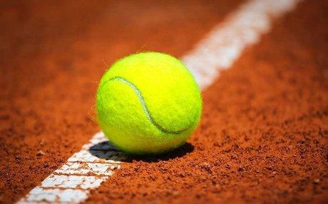 TENNIS.com - Live Scores, News, Wimbledon 2018
