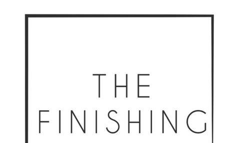 Roller Blinds in Singapore - The Finishing Line