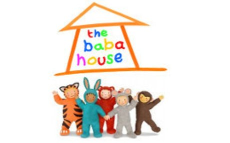 The Baba House Official Website