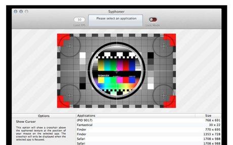 Workflow VJing VideoMapping LeCollagiste VJ   elink