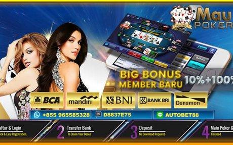 Anjuran Memilih Agen Judi Poker Online Paling Terjangkau Devinbettingrhth025 S Blog