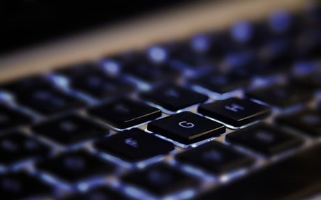 Technology trends that legal departments need to know