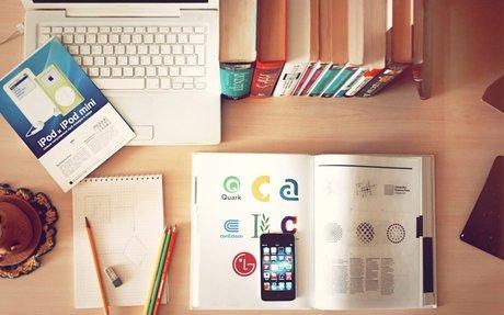 Tempat Kursus Internet Marketing & Bisnis Online Blitar