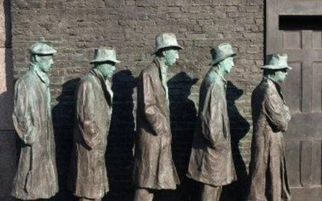 Great Depression - Facts & Summary - HISTORY.com