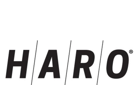 Help A Reporter | HARO