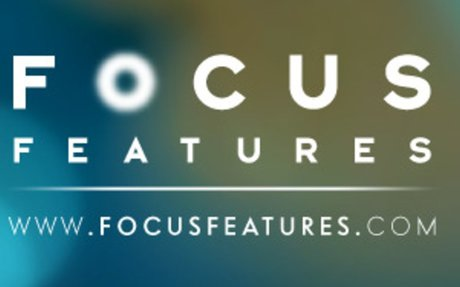 Focus Features | Welcome to Focus Features | The World's Best Pictures
