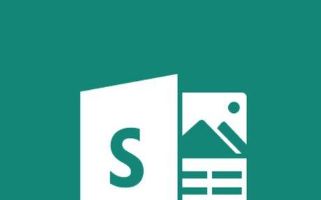 Sway_Bemutatók, oktatóanyagok, hírlevelek