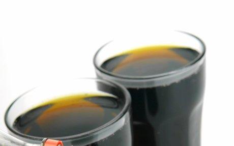 Magyar pálinkát árul majd a leghíresebb üdítő gyártója