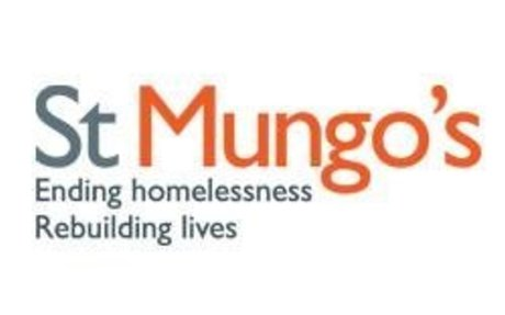Research Manager – St Mungo's
