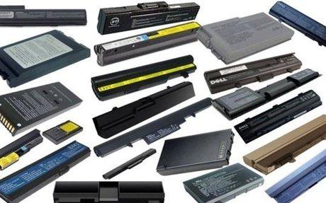 Helyes laptop akkumulátor töltés, gondozás | Laptop Web - Top Weblap