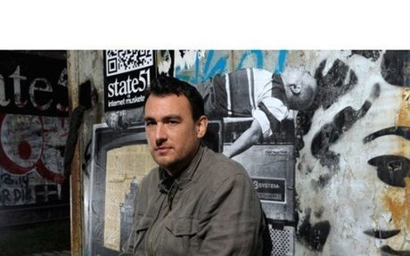 Max Sedgley on Soundcloud
