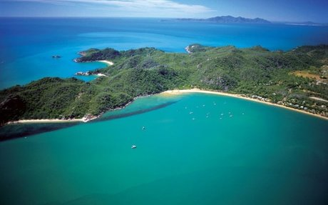Top Tips and More to Plan Your Visit to Magnetic Island