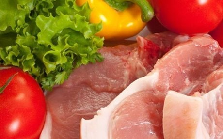 Paleo diet more effective for weight loss than previously thought.