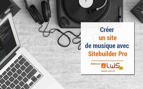 Become a webmaster and earn money with the most opportunities in Webusines - SiteBuilderPr