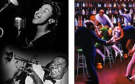 The Harlem Renaissance's Effect on Modern Culture