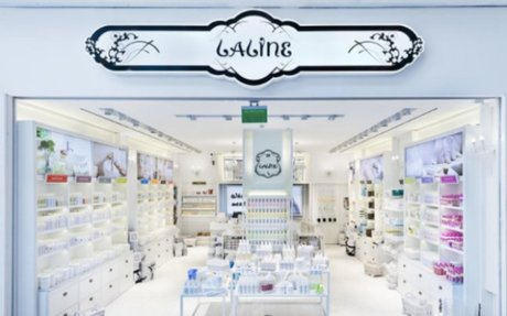 Israel-Based Bath and Body Retailer to Enter Canada with First Store