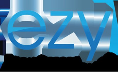 Outsourcing your Accounting with EzyVA