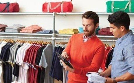 Microsoft Dynamics CRM For Retail : Microsoft Dynamics 365 Retail