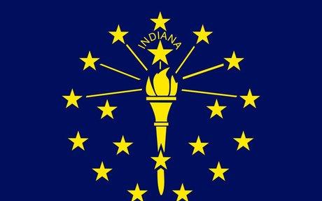 Indiana Land Surveyors
