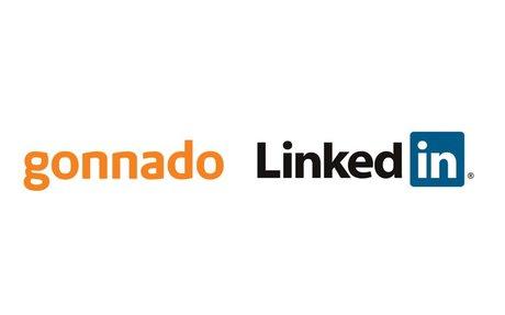 Gonnado | Linkedin