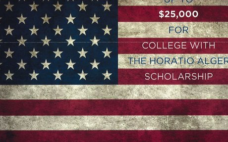 Horatio Alger Scholarship.pdf