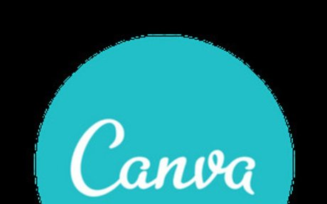 New to Canva? Sign up!