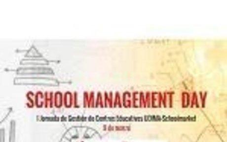 Llega 'School Management Day', el evento para directores de colegios del siglo XXI
