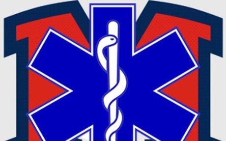 McKinney Boyd Health News