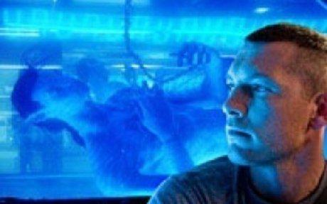 Avatar | Film Reviews | Films | Spirituality & Practice