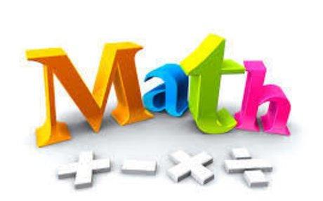 IXL Math | Online math practice