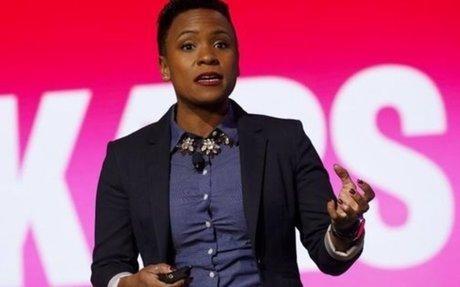 50 Women-Led Startups That Are Crushing Tech