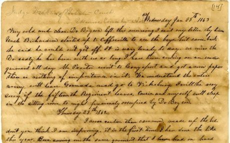MDAH Digital Archives - Mississippi Department of Archives and History