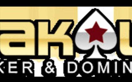 Situs Domino QQ Capsa Terbesar Agen Judi Poker Online Uang Asli