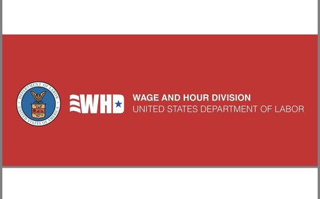 U.S. Department of Labor - Wage and Hour Division -   U.S. Department of Labor-Handy Refer